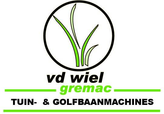 Van De Wiel Bos-, Tuin- & Parkmachines